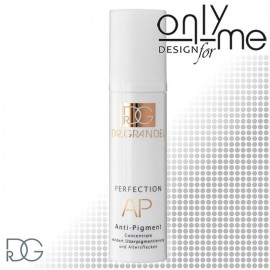DR. GRANDEL Perfection AP 50 ml