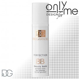 DR. GRANDEL Perfection BB 50 ml