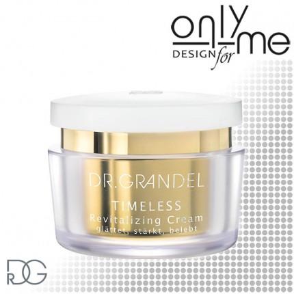 DR. GRANDEL Revitalizing Cream 50 ml