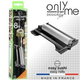 Машинка за суши Easy Sushi® 2.5 Black - ..
