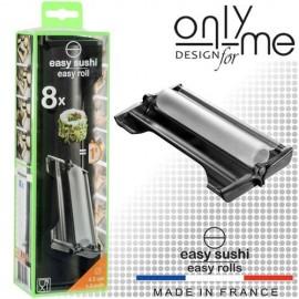Машинка за суши Easy Sushi® 4.5 Black - ..