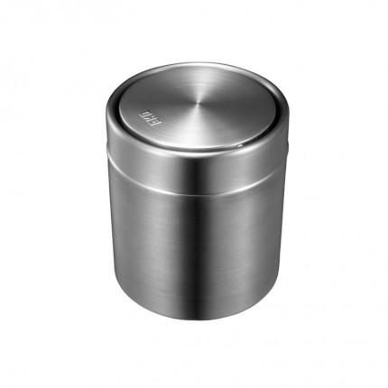 """EKO Кошче за маса """"FANDY""""- 1,5 литра - мат"""