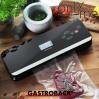 Машина за вакуумиране Design Vakuumierer Advanced Pro | GASTROBACK 46013