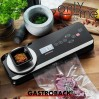 Машина за вакуумиране Design Vakuumierer Advanced Scale Pro | GASTROBACK 46014