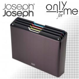 Комплект дъски за рязане Joseph Joseph 6..