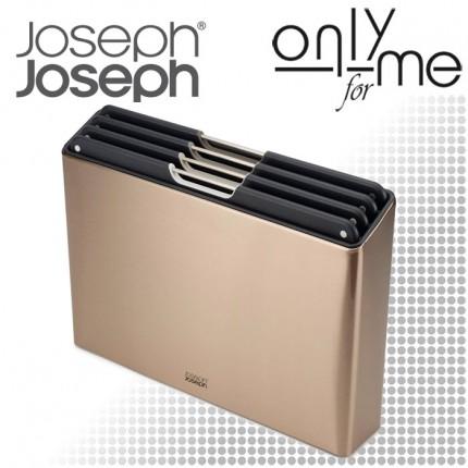 Комплект дъски за рязане Joseph Joseph 60172 Folio™