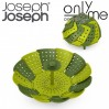 Силиконова приставка за готвене на пара Joseph Joseph 40023