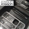 Организатор за чекмедже Joseph Joseph 85042