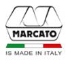 MARCATO - Italy
