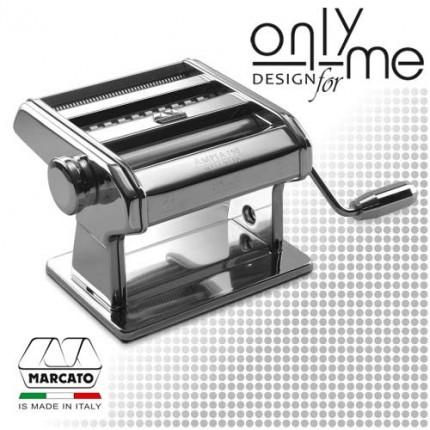 Ръчна машина за паста MARCATO AMPIA 150 CLASSIC