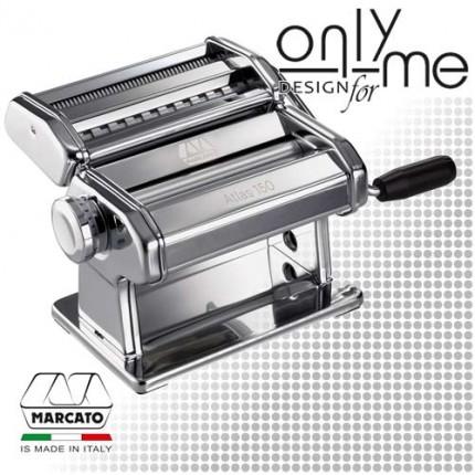 Ръчна машина за паста MARCATO ATLAS 150