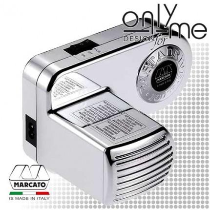 Електрически мотор MARCATO Pastadrive Motor