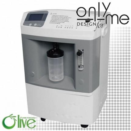 Кислороден концентратор OLIVE OLV–8