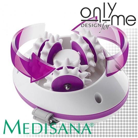 Антицелулитен масажор MEDISANA AC 850 MED-88540