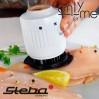 Аромаинжектор и окрехкотител за месо STEBA AC 13 99.34.00