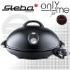 Електрическо барбекю STEBA VG 350 BIG 06.35.00