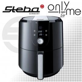 Еър фрайър STEBA HF 5000 XL 26.50.00