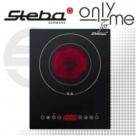 Стъклокерамичен котлон STEBA HK 30 06.33..