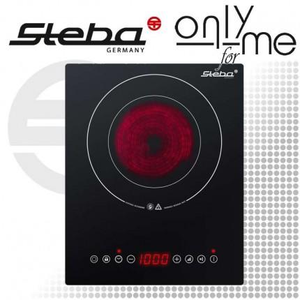 Стъклокерамичен котлон STEBA HK 30 06.33.00