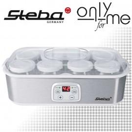 Уред за приготвяне на кисело мляко STEBA..