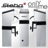Професионален уред за Sous-Vide STEBA SV 120 PROFESSIONAL 05.32.00