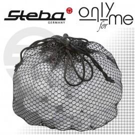 Изолационни точета за Sous-Vide STEBA 99..