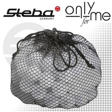 Изолационни точета за Sous-Vide STEBA 99.51.00
