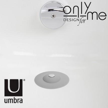 UMBRA 023464-918 Аксесоар за вана UMBRA FLEX - сив