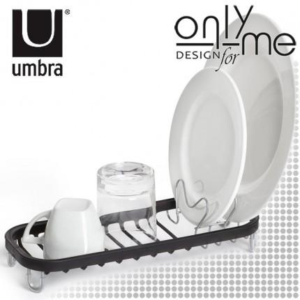 Сушилник за съдове UMBRA SINKIN MINI 1004293-047
