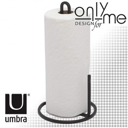 UMBRA 1004313-040 Поставка за кухненска хартия UMBRA SQUIRE