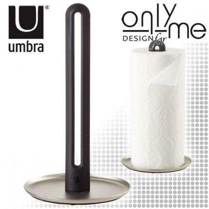 UMBRA 1005264-047 Поставка за кухненска хартия UMBRA KEYHOLE