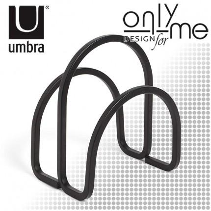 UMBRA 1005748-040 Салфетник UMBRA SQUIRE