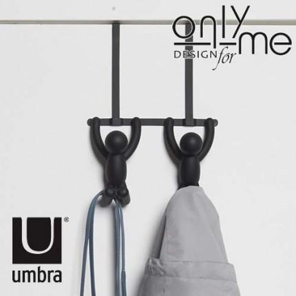 Закачалка за врата UMBRA BUDDY - черна