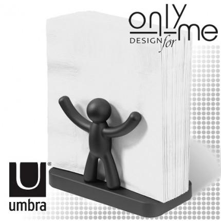 Поставка за салфетки UMBRA BUDDY