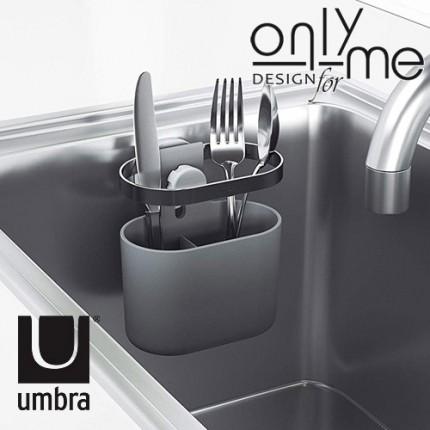 Сушилник за мивка UMBRA HOLSTER - сив