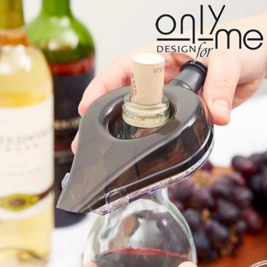 Аератор за вино Vacu Vin 1854660