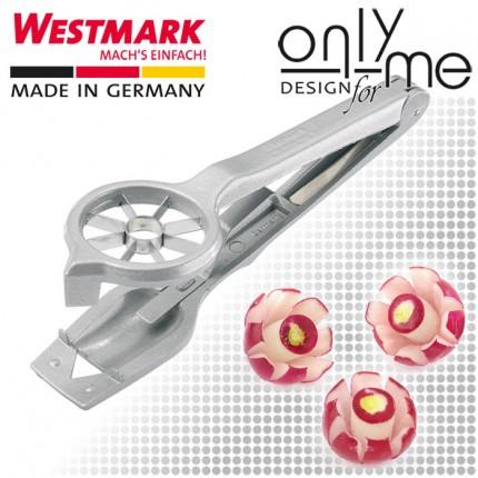 Резачка за репички Westmark »Decoretto« 51202260