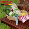 Белачка за зеленчуци Westmark »Quick« 60952270