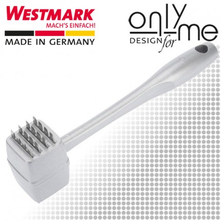 Чук за месо Westmark »Steakmaster« 62202260
