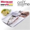 Уред за почистване на риба Westmark »Scalex« 65002260